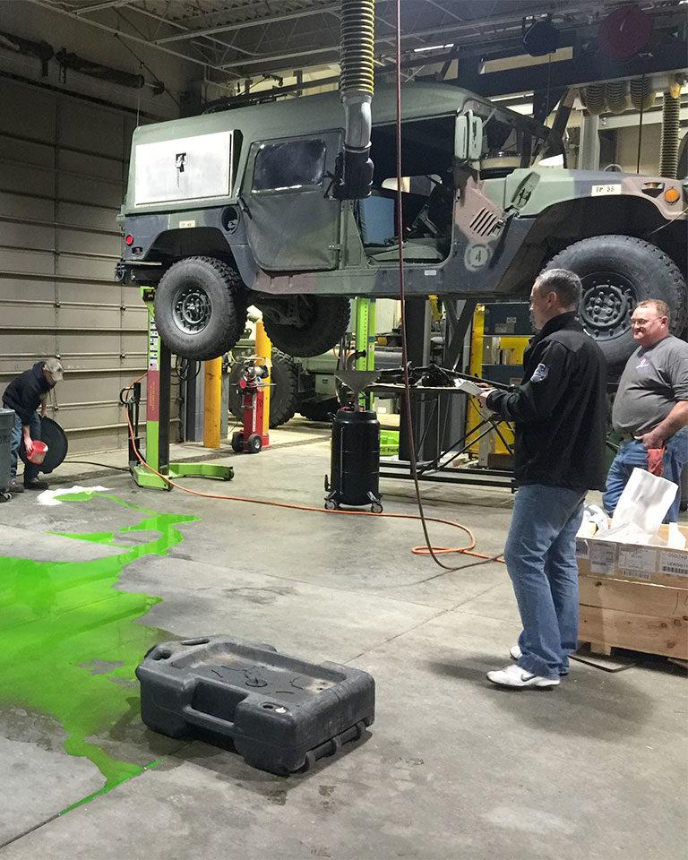 army-spill-training-vert