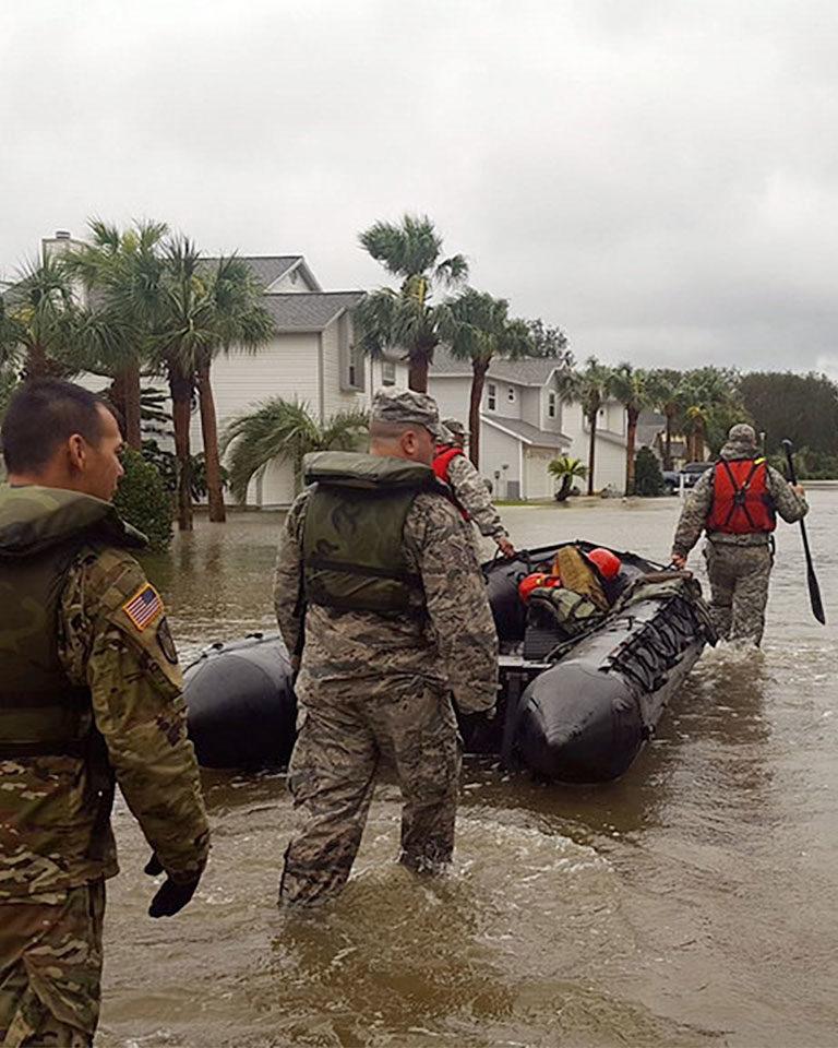 flood-rescue-vert